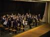 170211_concert_annuel17-052