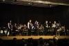 170211_concert_annuel17-054