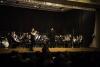 170211_concert_annuel17-057
