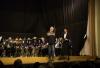 170211_concert_annuel17-060