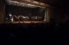 170211_concert_annuel17-061