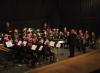 170211_concert_annuel17-064