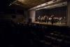 170211_concert_annuel17-066