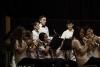 170211_concert_annuel17-102