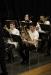 170211_concert_annuel17-106
