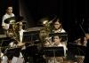 170211_concert_annuel17-107