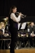 170211_concert_annuel17-126