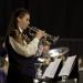 170211_concert_annuel17-132