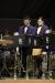 170211_concert_annuel17-139
