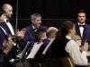 170211_concert_annuel17-140