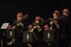 170211_concert_annuel17-155