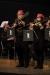 170211_concert_annuel17-156