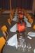 180223_fondue18_vend_001