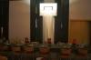 180223_fondue18_vend_003