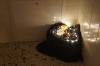 180223_fondue18_vend_017