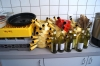 180223_fondue18_vend_032