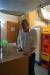 180223_fondue18_vend_048