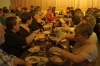 180223_fondue18_vend_092