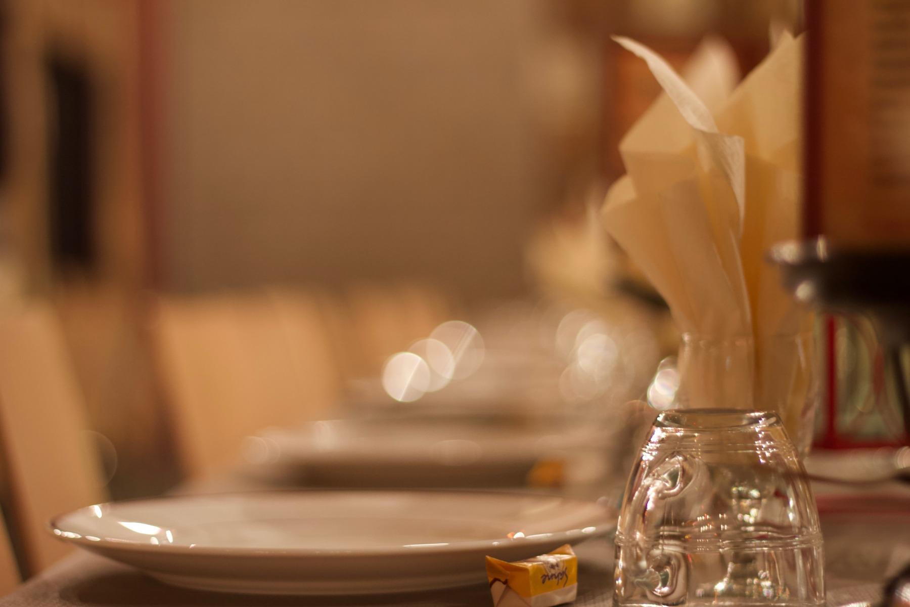 190216_best_souper_fondue2019_004