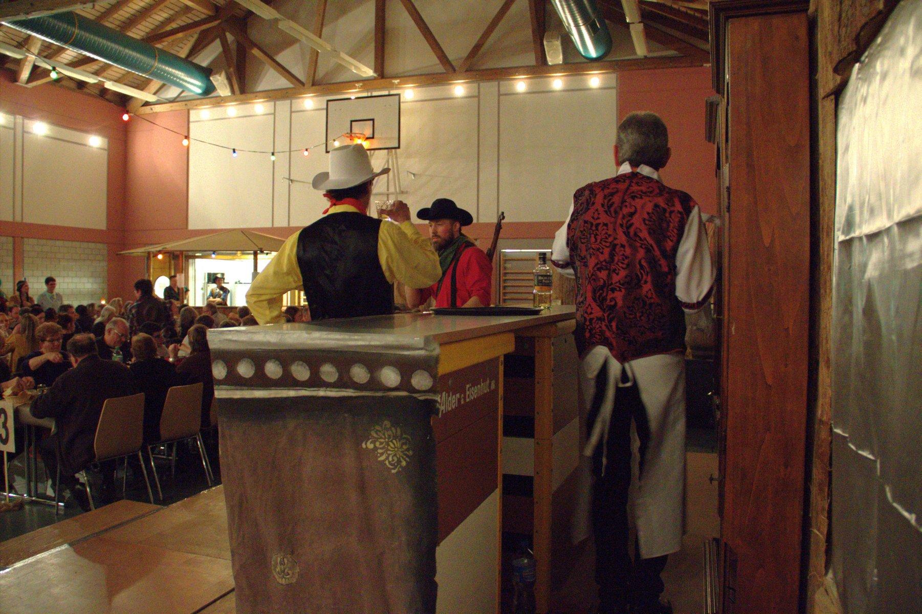 190216_souper_fondue2019_034