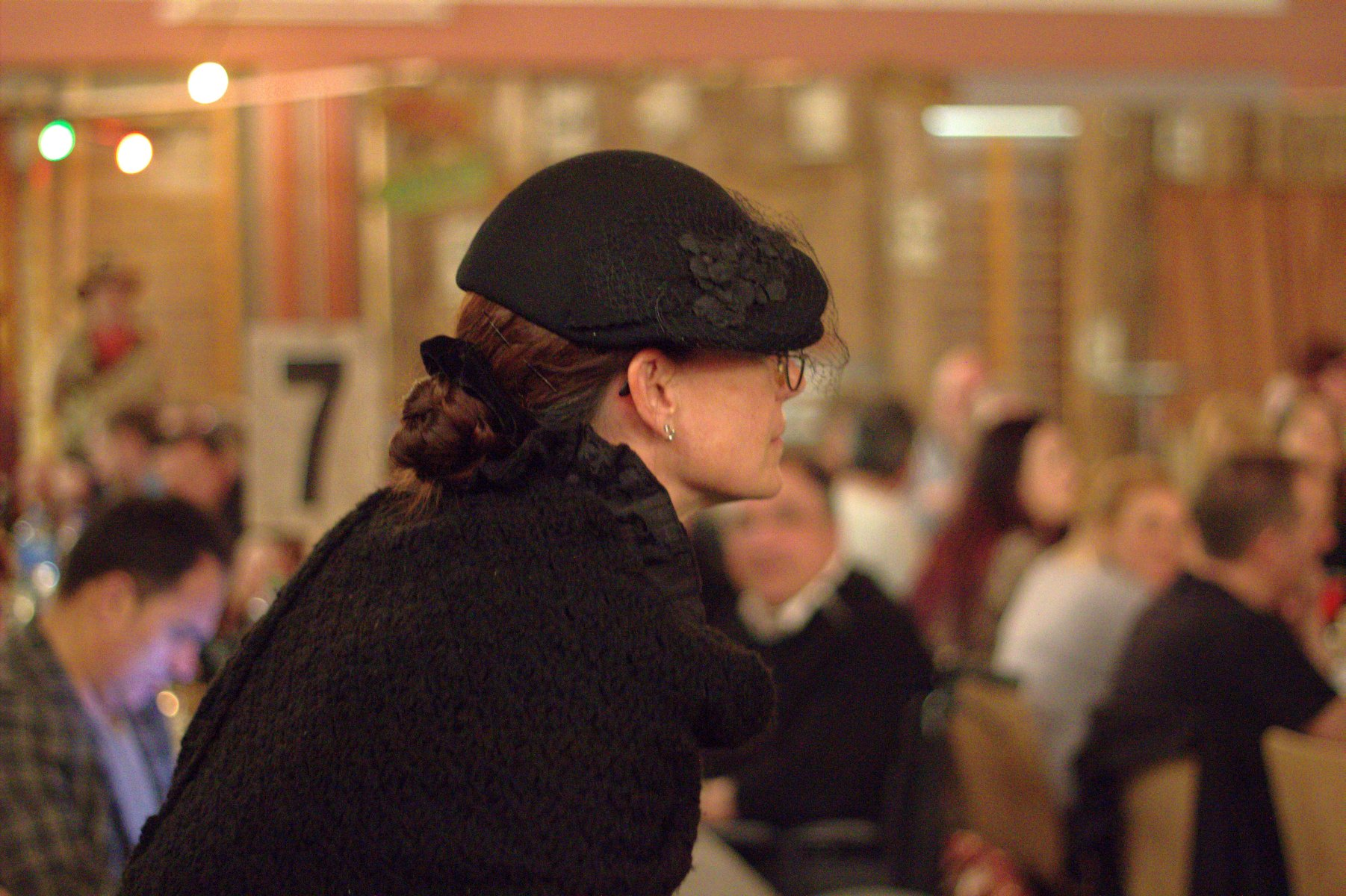 190216_souper_fondue2019_082