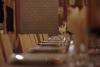 190216_souper_fondue2019_009