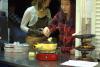 190216_souper_fondue2019_045