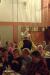 190216_souper_fondue2019_067