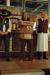 190216_souper_fondue2019_094