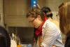 190216_souper_fondue2019_131