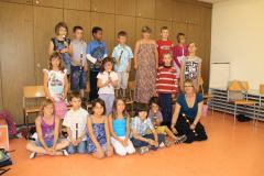 Audition flûtes juil 2011