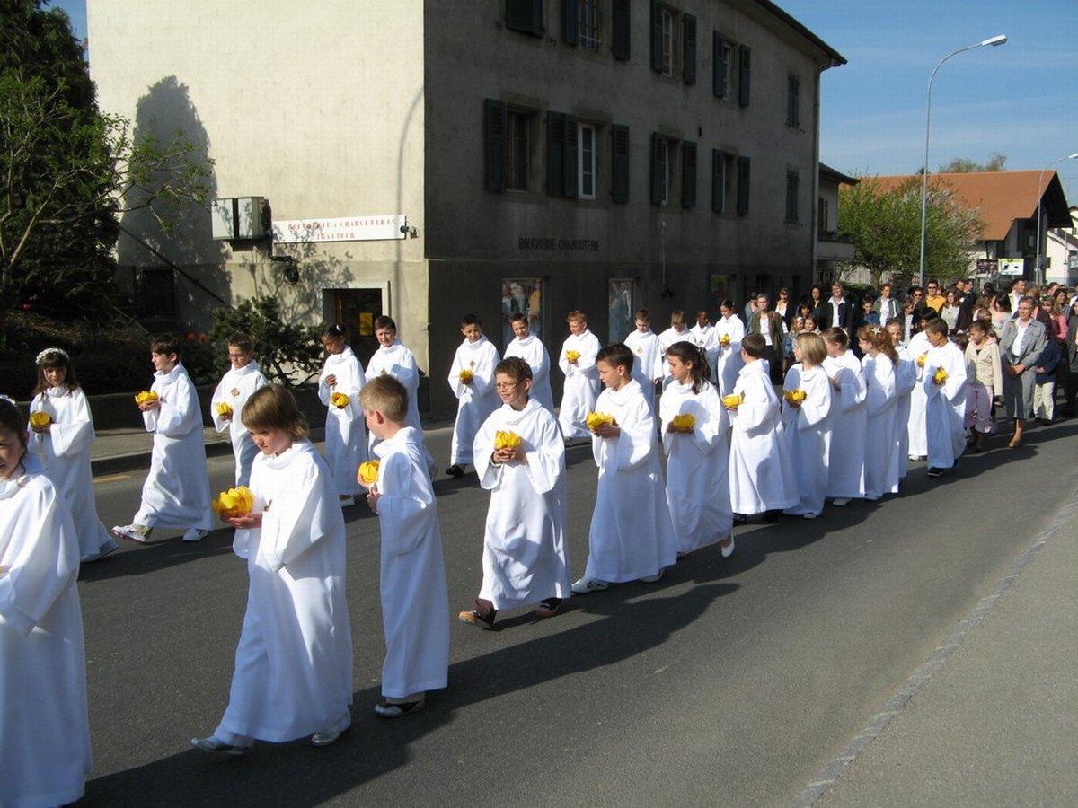 080427_1ere_communion_10