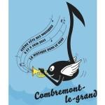 Concours des solistes à Combremont-le-Grand 1er juin 2013