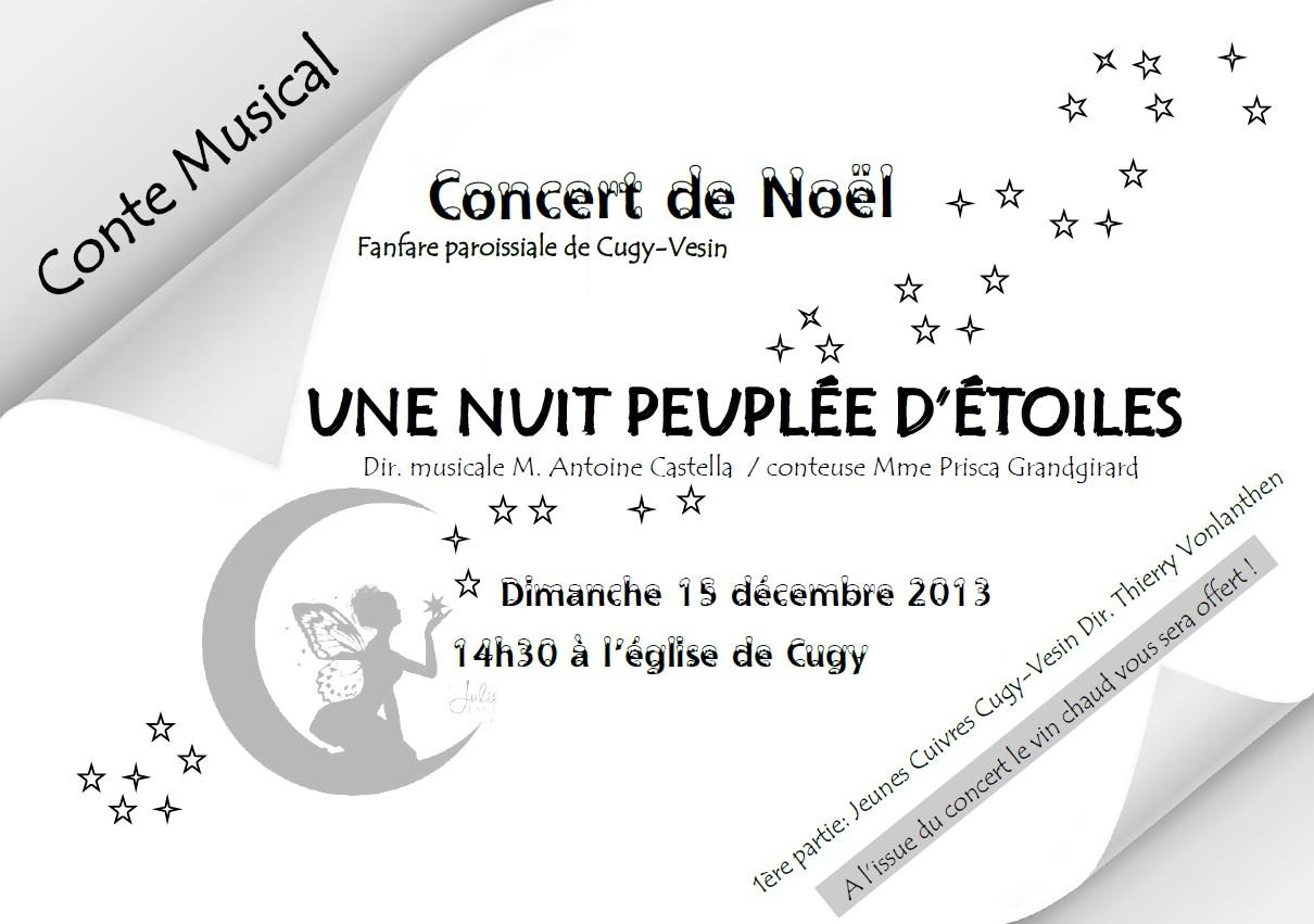 concert_noel_2013
