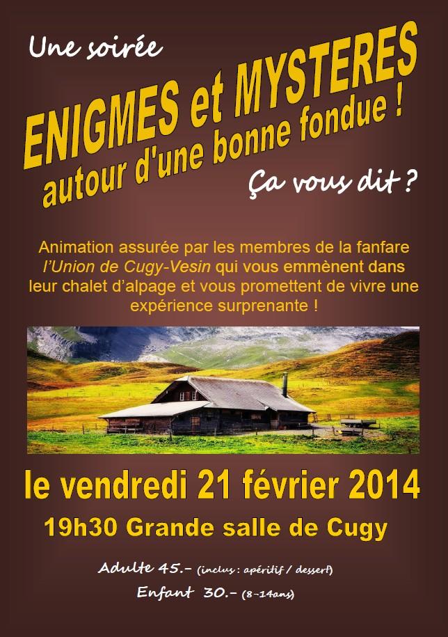 souper_fondue_1