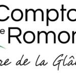 Concert au comptoir de Romont