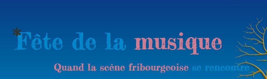 Rencontre musique vuadens