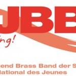Concert du NJBB