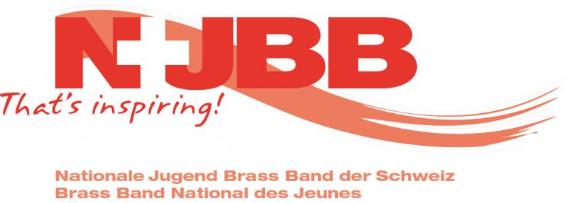 njbb-logo-mit-text-rapa-13-03-12