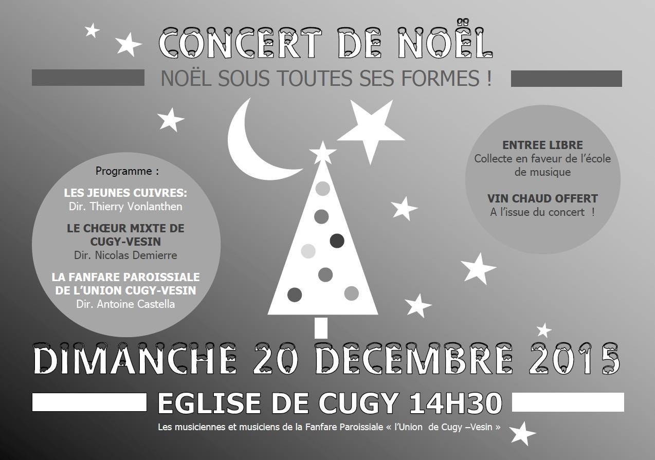 concert_noel_2015
