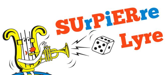 Fête des musiques à Surpierre 18-20 Mai 2018